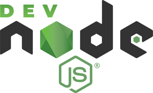 NodeJS Developer